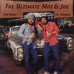 Moe Bandy & Joe Stampley Radio: Listen to Free Music & Get ...
