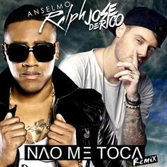 Nao Me Toca (Remix)