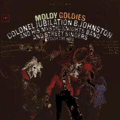 Moldy Goldies