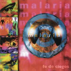 Malaria (Fe de Ciegos)