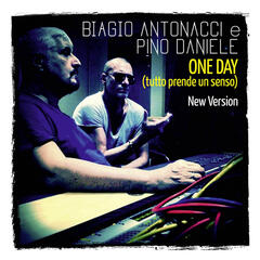 One Day (Tutto prende un senso) (New Version)