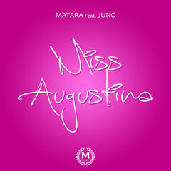 Miss Augustina