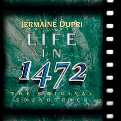 Life In 1472 (The Original Soundtrack)