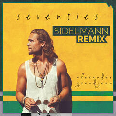 Seventies (Sidelmann Remix [Radio Version])
