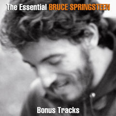 The Essential Bruce Springsteen (Bonus Disc)