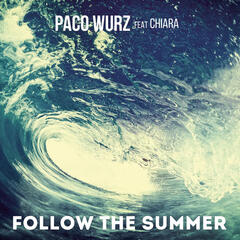 Follow the Summer (Club Mix)
