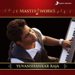 MasterWorks - Yuvanshankar Raja