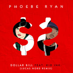 Dollar Bill (Lucas Nord Remix)