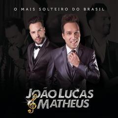 O Mais Solteiro do Brasil