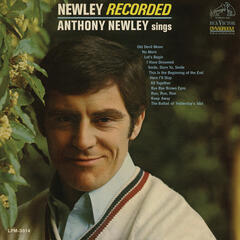 Newley Recorded