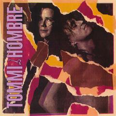 Tommi & Hombre (Live)