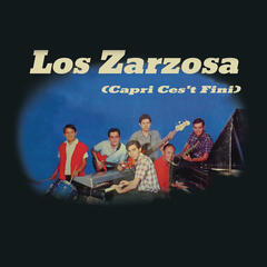 Los Zarzosa (Capri Ces't Fini)
