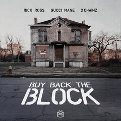 Buy Back the Block