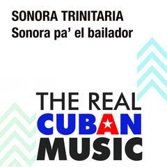 Sonora Pa' el Bailador (Remasterizado)