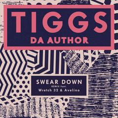 Swear Down (Remix)