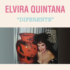 Elvira Quintana Diferente