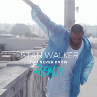 You Never Know (Remix)