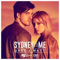 Sydney to Me