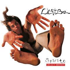 Spirito (Legacy Edition)