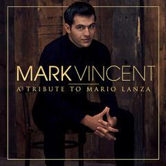 A Tribute to Mario Lanza