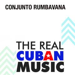 Conjunto Rumbavana (Remasterizado)