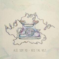 Aló,Soy Yo (Album Version)