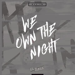 We Own The Night (Acoustic Version)