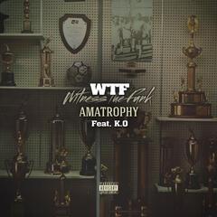 amaTrophy