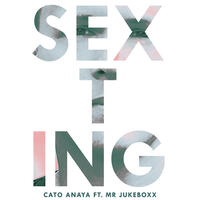 Sexting (Radio Edit)
