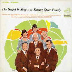 The Gospel in Song