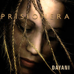 Prisionera (Remasterizado)