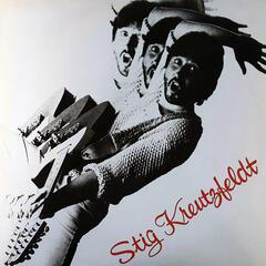 Stig Kreutzfeldt