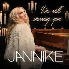 I'm Still Missing You