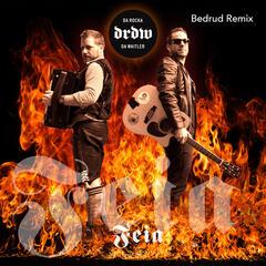 Feia (Bedrud Remix)
