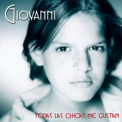 Giovanni (Todas las Chicas Me Gustan)