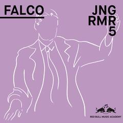 JNG RMR 5 (Remixes)