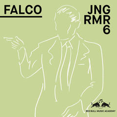 JNG RMR 6 (Remixes)