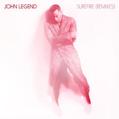 Surefire (Remixes)