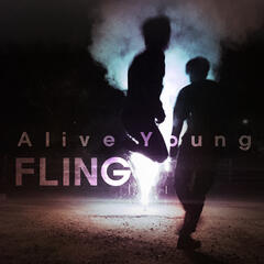 Alive Young
