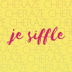 Je siffle (Skydancers Remix)