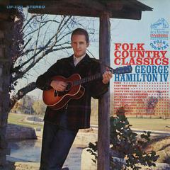 Folk Country Classics