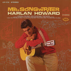 Mr. Songwriter
