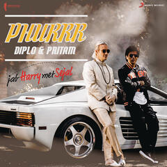 "Phurrr (From ""Jab Harry Met Sejal"")"