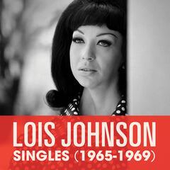 Singles (1965-1969)
