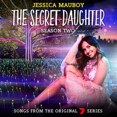 """Then I Met You (Original Song from the TV Series """"The Secret Daughter"""")"""
