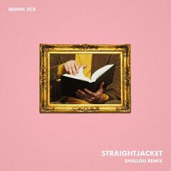 Straightjacket (Shallou Remix)