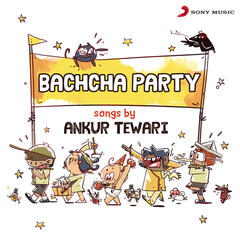 Bachcha Party