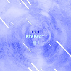 Perfect (The ShareSpace Australia 2017)