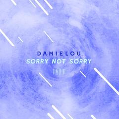 Sorry Not Sorry (The ShareSpace Australia 2017)