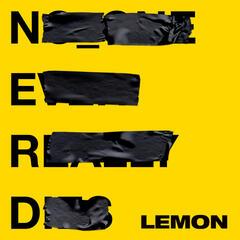 Lemon [Feat. Rihanna]